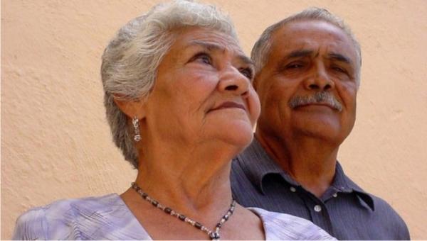 En julio, un sector de jubilados y pensionistas ingresa al FONASA