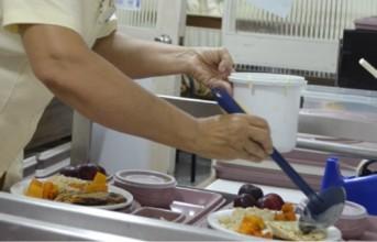 5 de agosto, día de la nutricionista