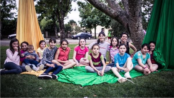Presentarán en Barcelona proyecto de salud infantil que integra CAMEC