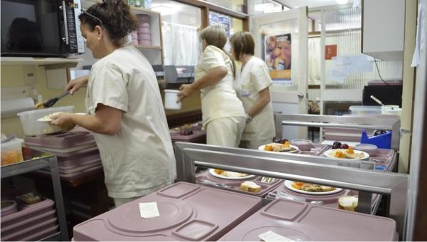 CAMEC abre llamado a Licenciados en Nutrición para ocupar cargo de suplente