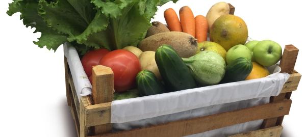Feria saludable se realiza el sábado 17 en el marco del Día Mundial de la Diabetes