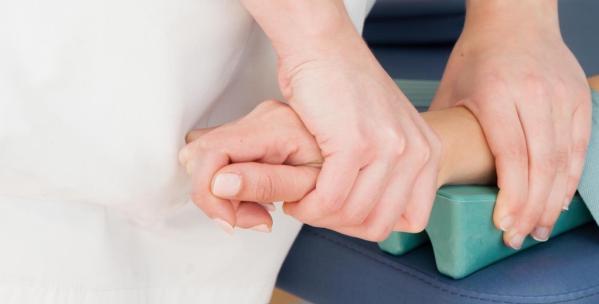 Llamado a aspirantes para Licenciados en Fisioterapia