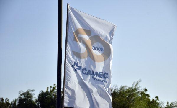 En Colonia del Sacramento se disputó la última prueba de un nuevo ciclo la Combo 10K