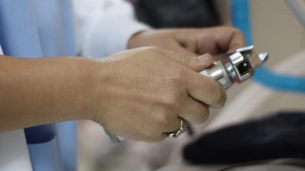 Llamado a licenciados en enfermería y licenciados en instrumentación quirúrgica