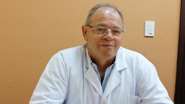 Mensaje del Presidente de CAMEC Dr. Juan Ihlenfeld al cumplirse 50 años del nacimiento de nuestra institución